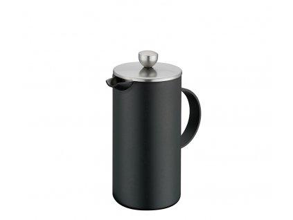 343335 Pres na kávu 350 ml aida od cilio