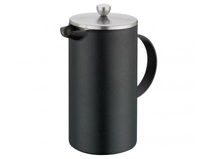 343342 Pres na kávu 1000 ml aida od cilio