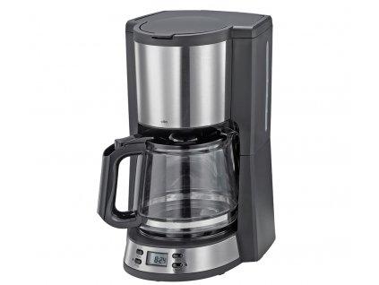 492675 Classic kávovar na překapávanou kávu 1,5 l od cilio