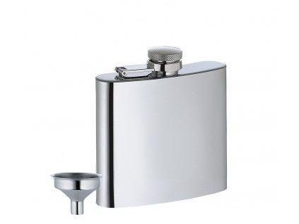 303995 Hip placatk 150 ml od Cilo.