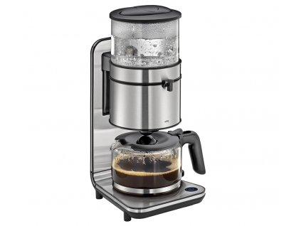 272543 Kávovar DRIP MASTER 1,2 l na kávu od Cilio.