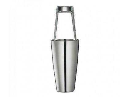200317 BOSTON shaker 400 ml od Cilio.