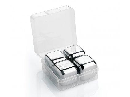 150704 Chladící kostky COOL od Cilio.