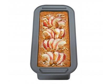 0812205530 Silikonovvá forma na pečení od Kuchenprofi