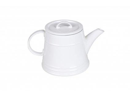 Konvice na čaj 1,5 l Nostalgie - by inspire