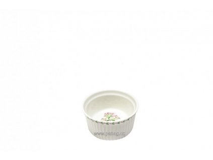 Porcelánová nádoba ramekin 8,5 cm Oregáno - Fragrant garden FG0003 - Maxwell&Williams