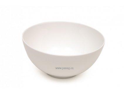 Porcelánová miska na zeleninu 23 cm - Cashmere - Maxwell&Williams