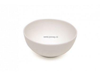 Porcelánová miska na rýži 12 cm - Cashmere  - Maxwell&Williams
