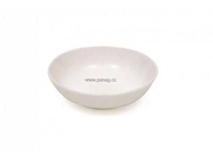 Porcelánová miska na dip 7,5 cm - Cashmere  - Maxwell&Williams