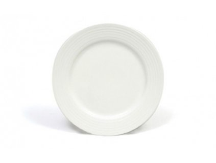 Porcelánový mělký talíř 27,5 - Cirque - Maxwell&Williams
