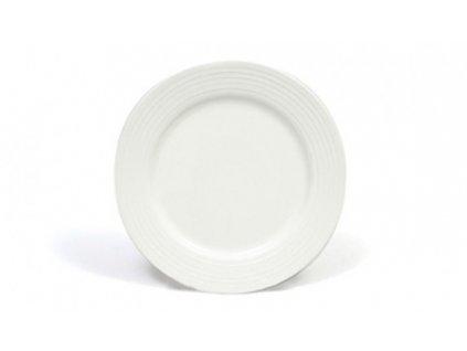 Porcelánový dezertní talíř 19 - Cirque  - Maxwell&Williams