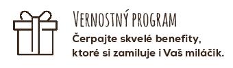 PANAKEI Nutrition Complex ® - Najkvalitnejšie krmivo pre psov zo Slovenska.