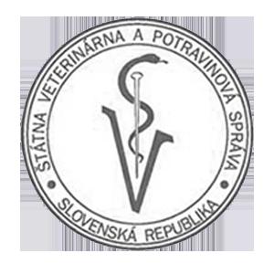 Panakei.sk - Granule pre psov - Schválené štátnou veterinárnou a potravinovou správou