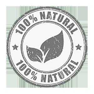 Panakei.sk - 100 % naturálne granule pre psov