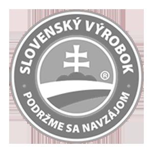 Panakei.sk - Slovenské Granule pre psov
