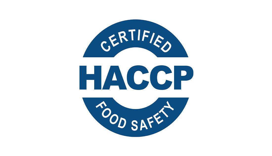 Panakei.sk - Granule pre psov - Výroba podla HACCP