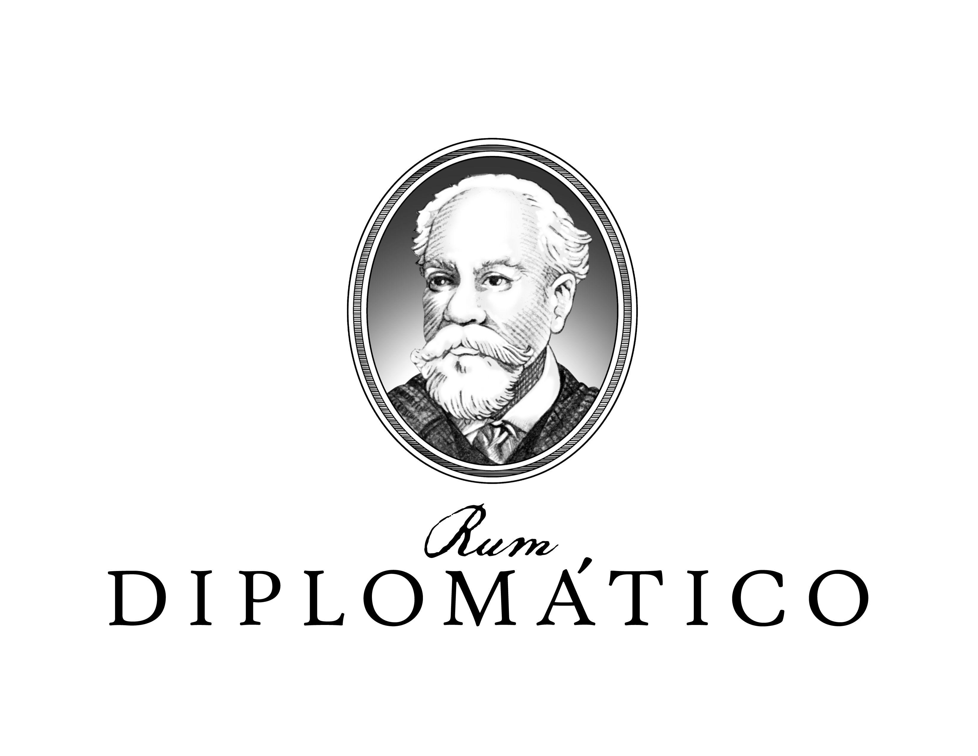 Koktejly s rumy Diplomático