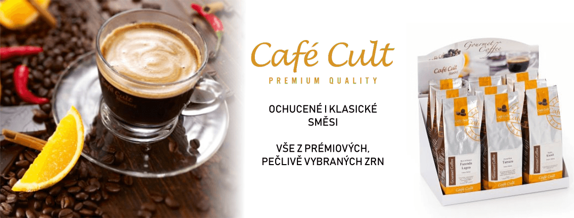 cafe cult kava