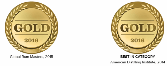 Bayou-Spiced-oceneni