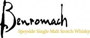 Benromach-Logo-web
