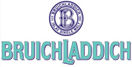 Bruichladdich_Logo-web