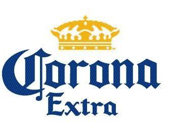 Corona_Extra_logo-web