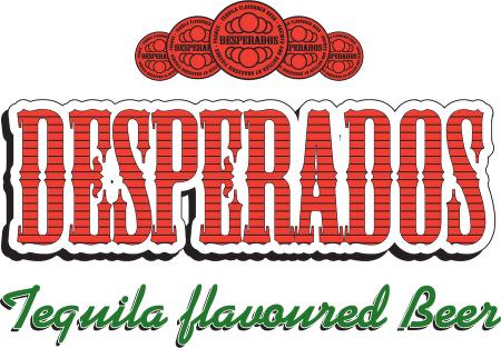 Desperados_logo-web