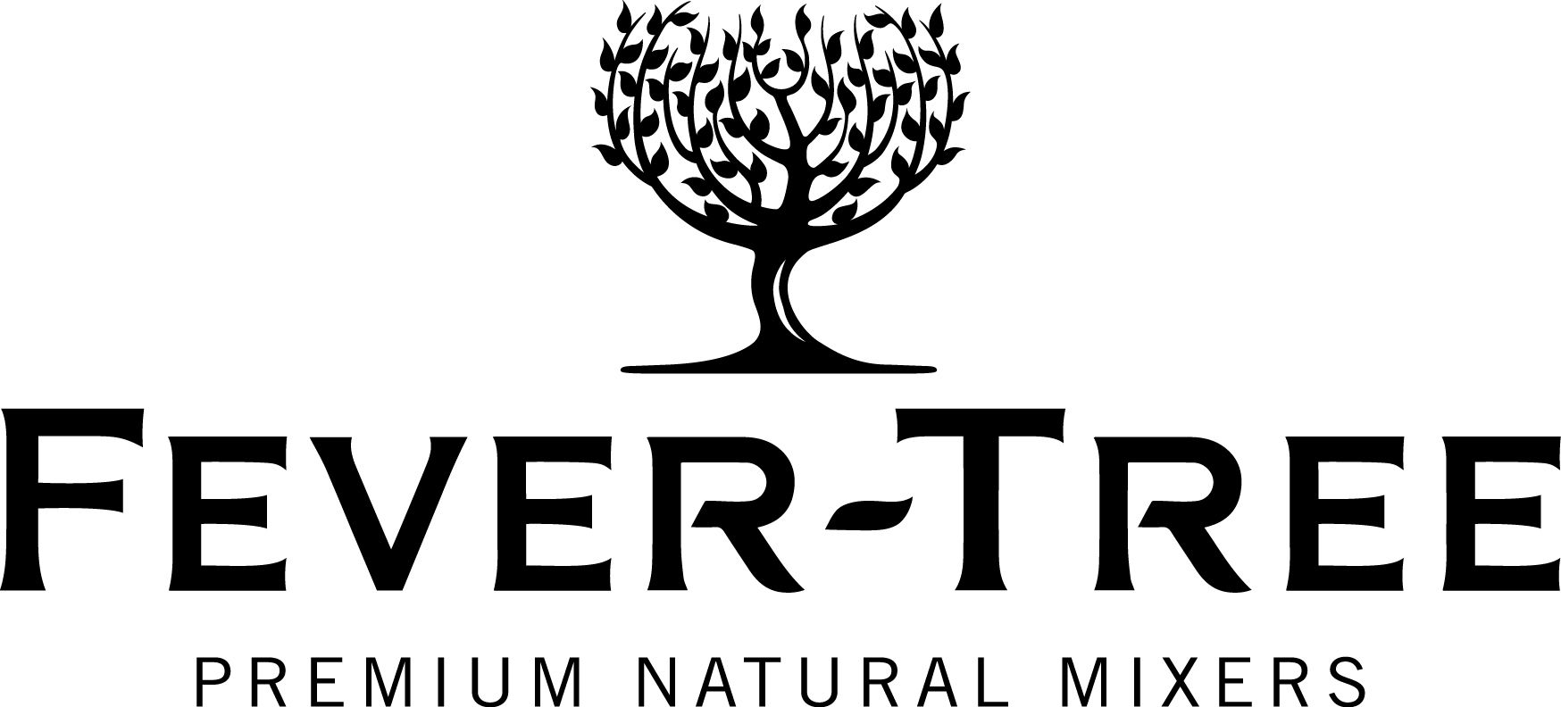 Fever-Tree-Logo-web