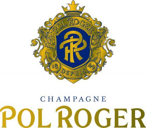 Logo-Pol-Roger-web