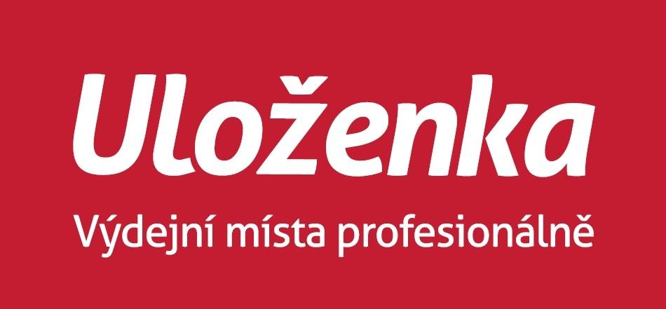 Logo_Ulozenka_velky