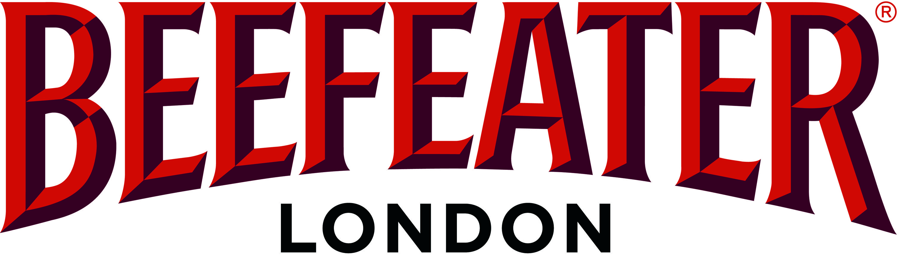 London_Beefeater-web