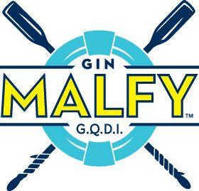 Malfy_Logo-web