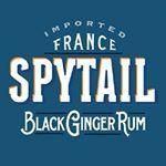 Spytail-Rum-logo-web