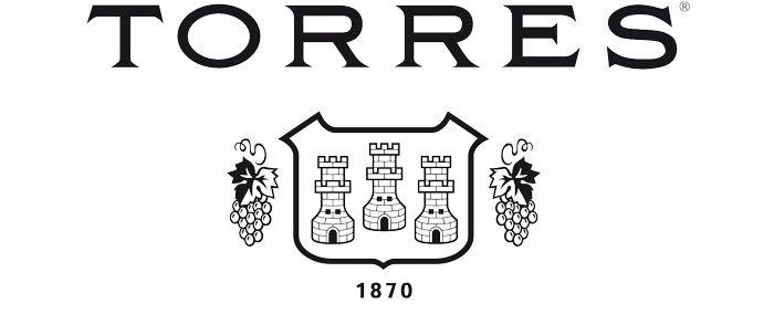 TORRES_logo-web