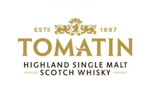 Tomatin_Logo-web