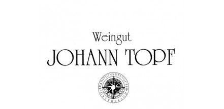 Topf-logo-web