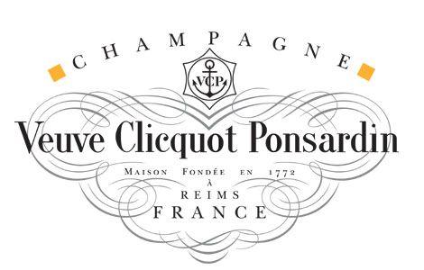 Veuve_Clicquot_Ponsardin_logo-web