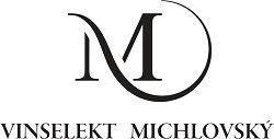 Vinselekt-michlovsky-logo