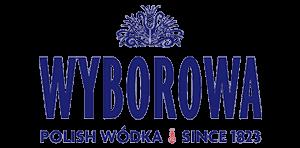 Wyborowa_logo-web