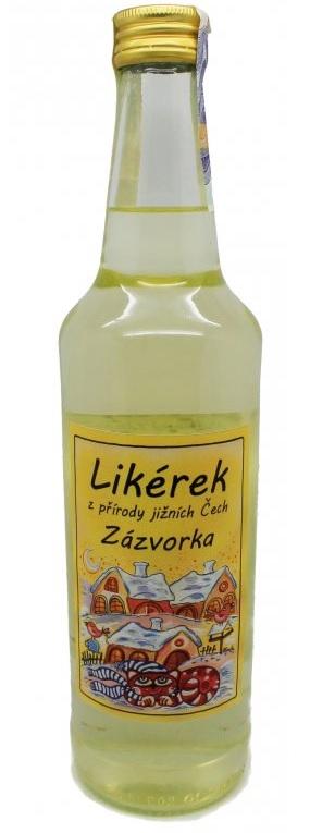 Zazvorovy_liker