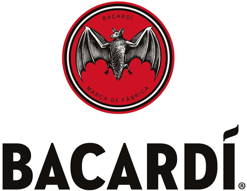 bacardi_logo-web