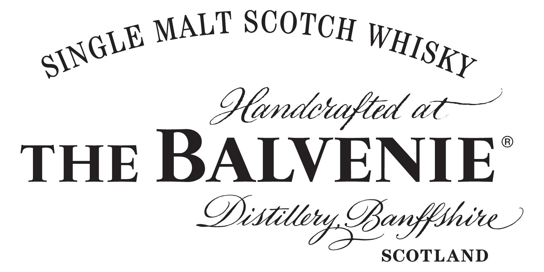 balvenie-academy-tasting-review-background_1_4-web