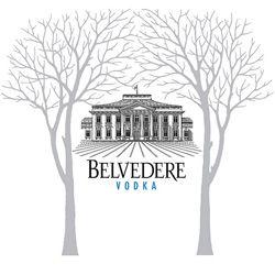 belvedere-vodka-logo-web