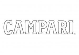 campari_logo-web