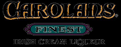 carolans-logo-web