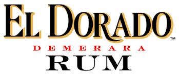 el-dorado-logo-web