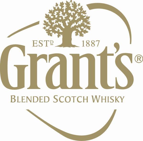 grants-web