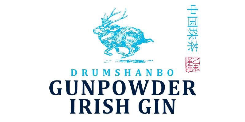 gunpowder-gin-logo-web