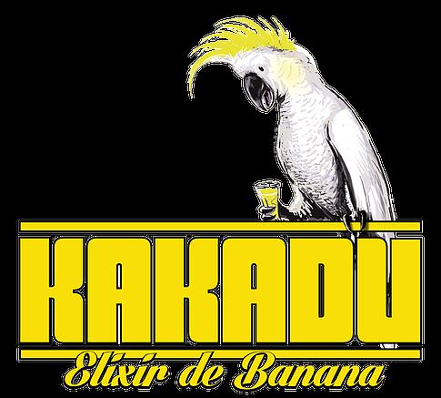 kakadu-logo-web