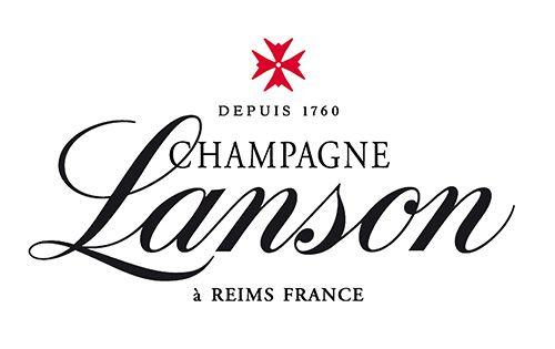lanson_logo-web